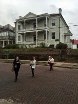 House in Vicksburg