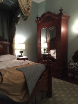 Monmouth Bedroom