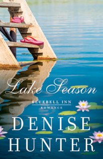 Denise Hunter - Lake Season