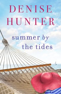 Denise Hunter - Summer by the Tides