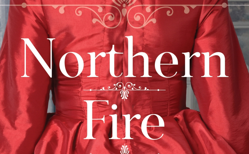 Q & A: Northern Fire